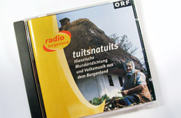 CD-Tuitsnatuits